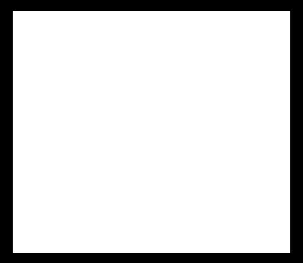 Full Gallop Logo