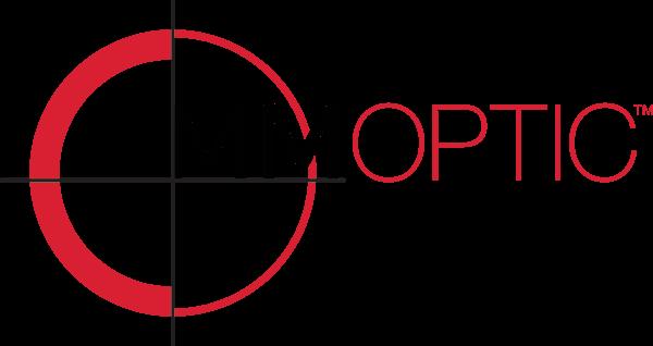 Hoof MD logo