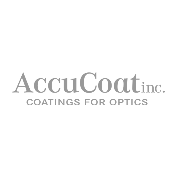 AccuCoat, Inc