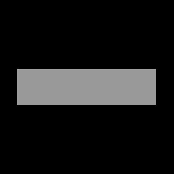 Hoof MD