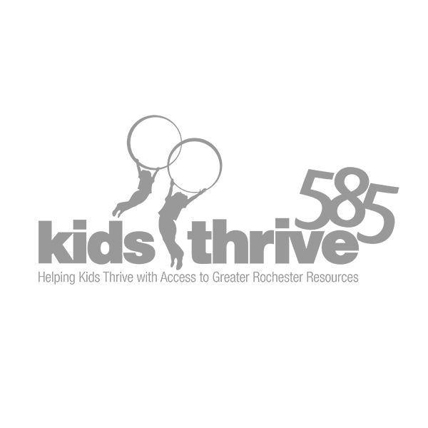 Kids Thrive 585