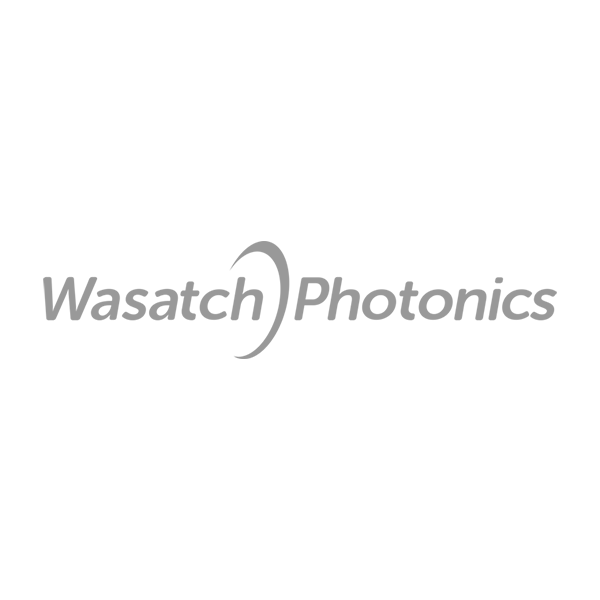 Wastach Photonics
