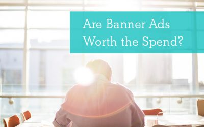 5 Ways to Get More from Your Banner Ads