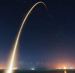 New Business Launch Checklist